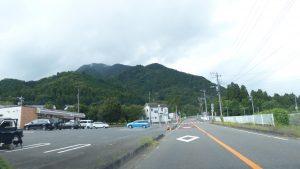 3_セブンイレブン青野原店